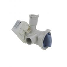 00146083 Pomp Afvoerpomp Bosch Siemens Wasmachine