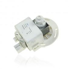 Afvoerpomp voor Miele wasmachines - W800 / W900 alternatief magneetpomp