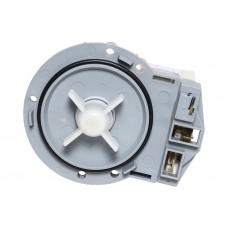 Afvoerpomp LG Wasmachine