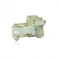 Deurrelais voor AEG wasmachines - 4 contacten haaks