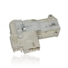 Deurrelais voor AEG wasmachines - 3 contacten