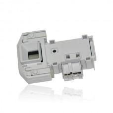 Deurrelais voor Bosch en Siemens wasmachines - 3 contacten