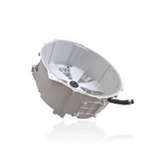 Kuipdeel achter voor LG wasmachines - met lagerset