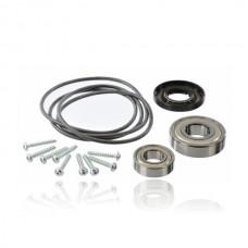 00172686 Lagerset voor Bosch en Siemens wasmachine - compleet