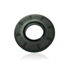 Simmering voor Samsung wasmachines - 35x75/55x10/12